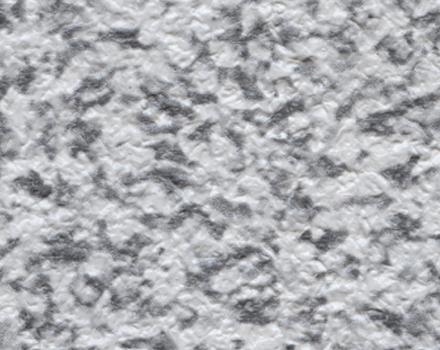 Decking Granite